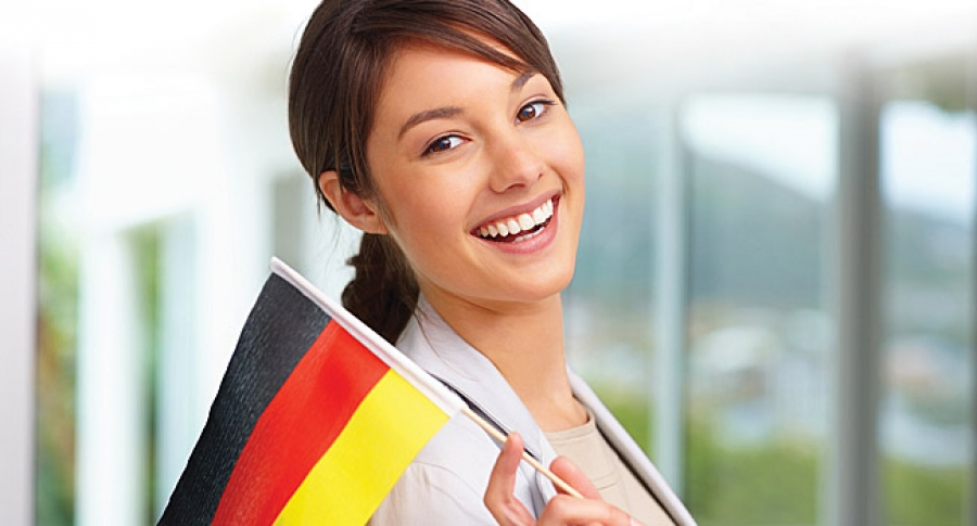 how-to-study-in-germany-free