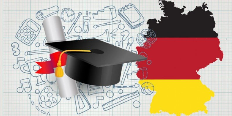 germany-study-visa1-e1548139215715