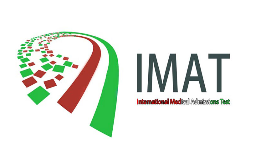 IMAT-apply